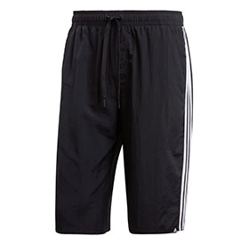 Adidas three stripe short £33