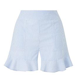Holiday Shorts