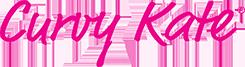 Brand: Curvy Kate