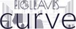 Brand: Figleaves Curve