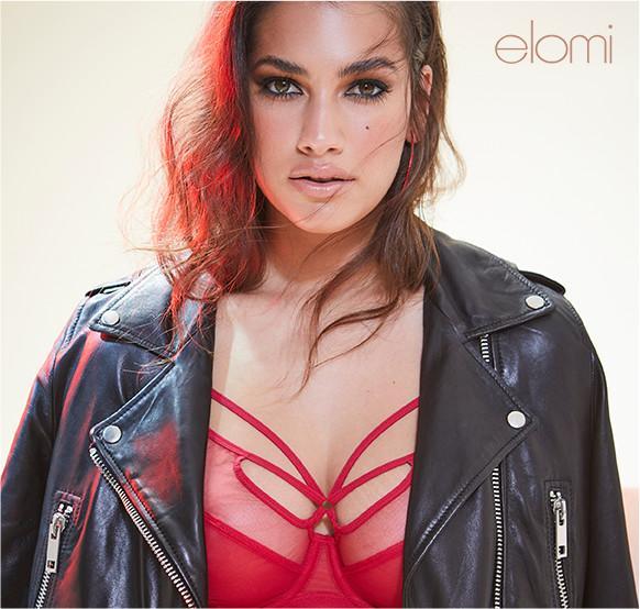 Elomi Set