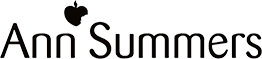Brand: Ann Summers