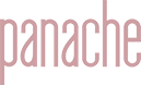 Brand: Panache