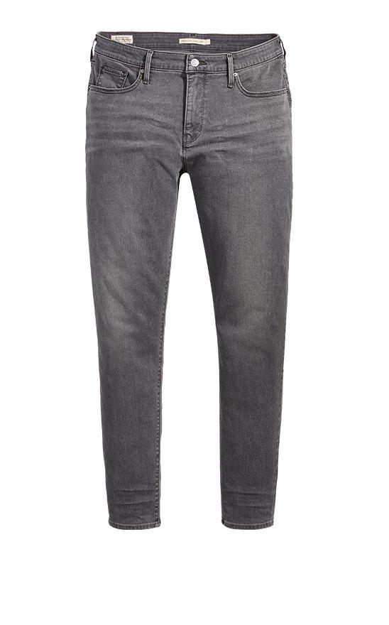 Levis Grey Jeans