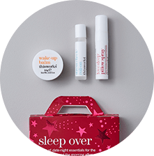 Shop self-care gifts
