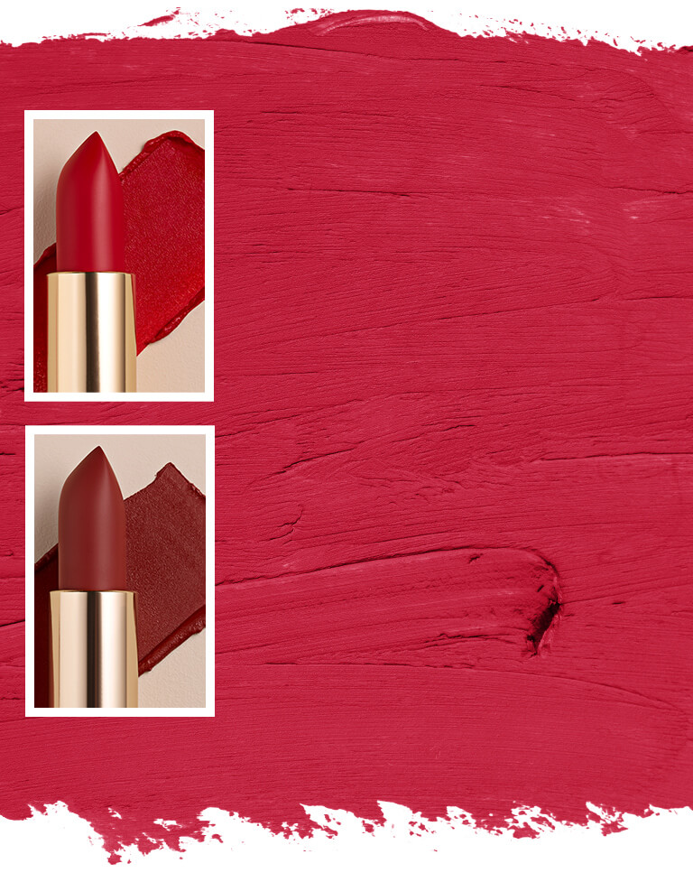 L'Oreal Lips