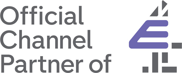 Official Channel Partner of E4