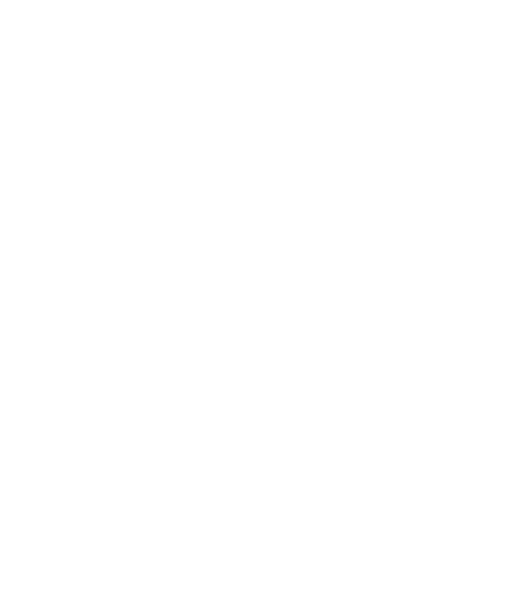 London Collection