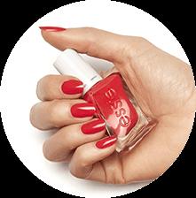 shop nails