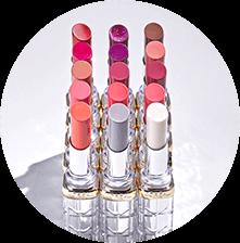 shop lipsticks