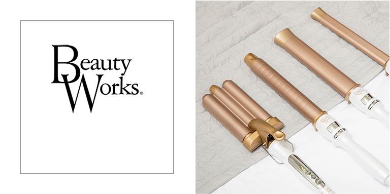 Beauty Works