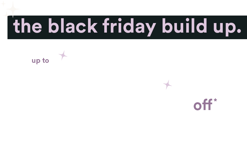 up to 30% off brands