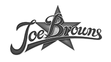 JoeBrowns