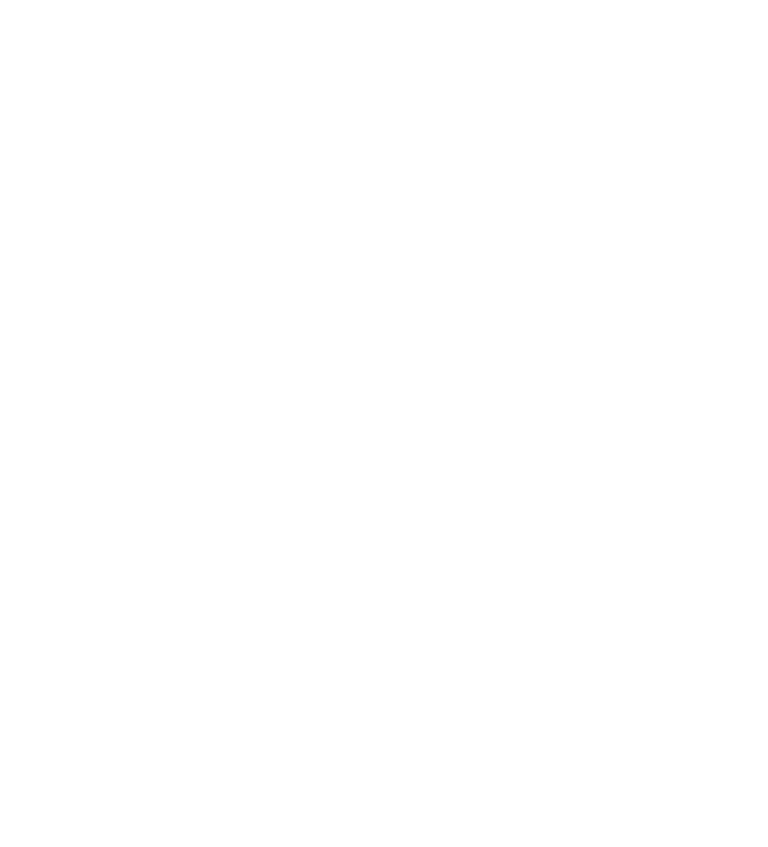 boots at the ready