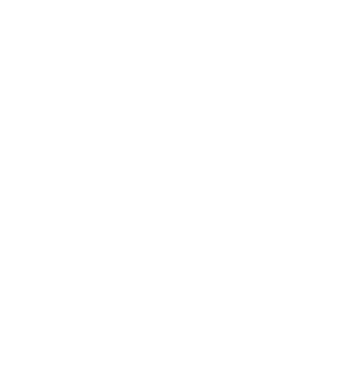 up to 30% off winter essentials