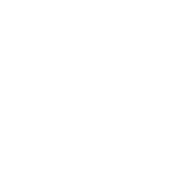 Autumn. We're into it up to 50% off