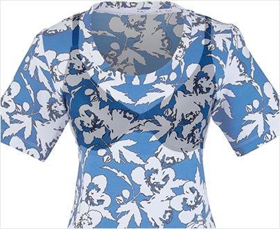 The T-Shirt Bra