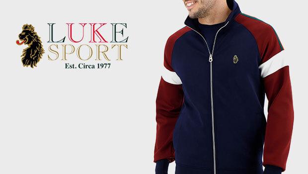 Luke Sport