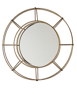 Thorne Mirror