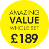 Amazing Value Bundles