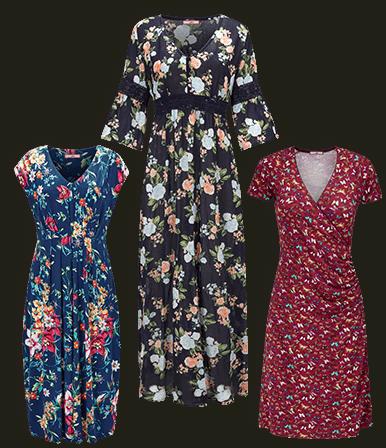 Joe Browns Dresses