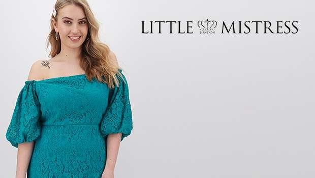littlemistress