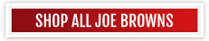 Joe Browns Winter Collection