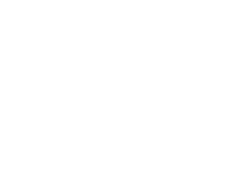 Home event | up to 30% off