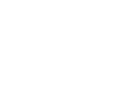 up to 50% off home event