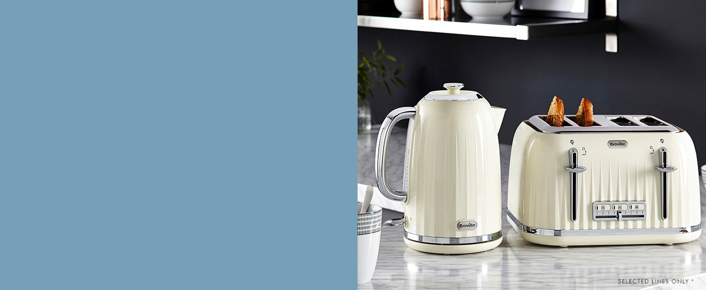 up to 50% off Electricals
