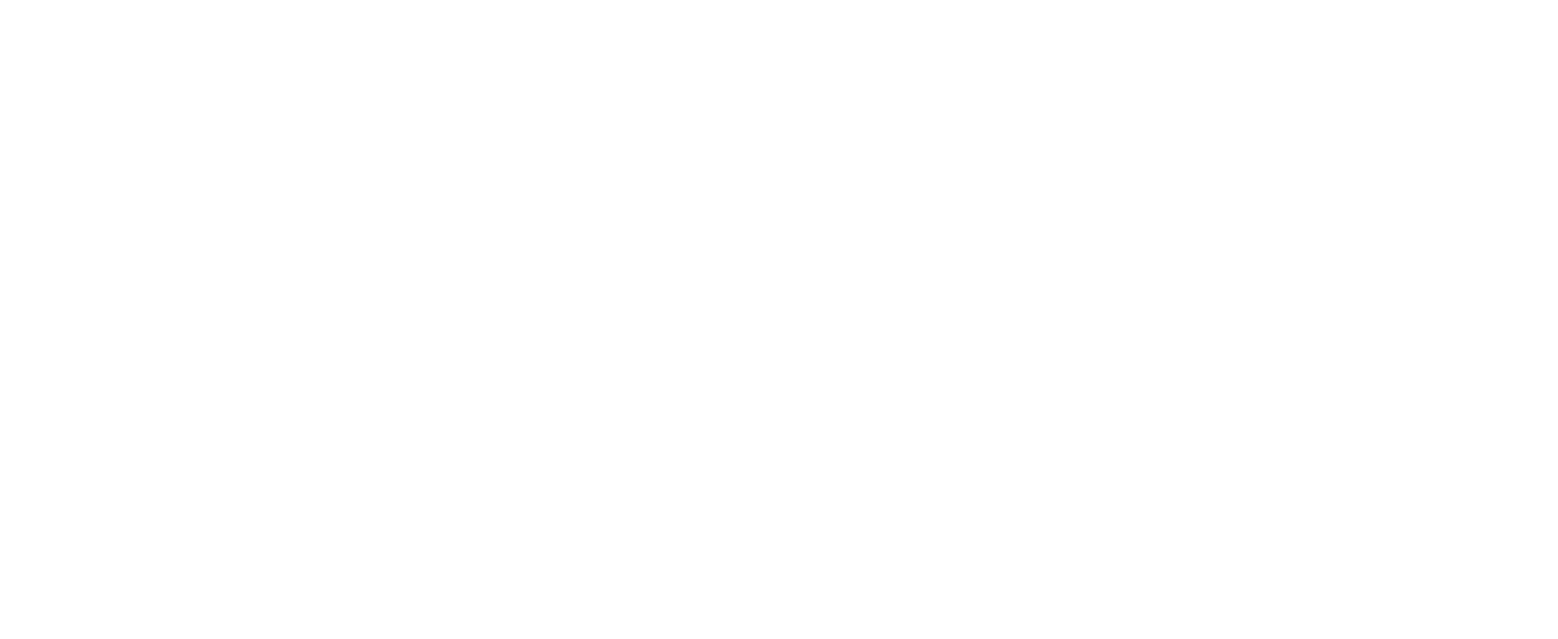 What's the occasion?