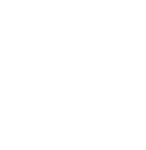 FINAL CLEARANCE UP TO 60% OFF FASHION FOOTWEAR AND LINGERIE