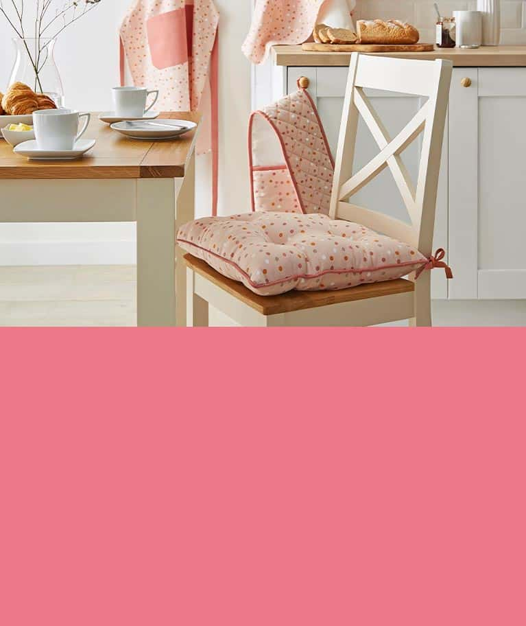 Up to 30% Off Home
