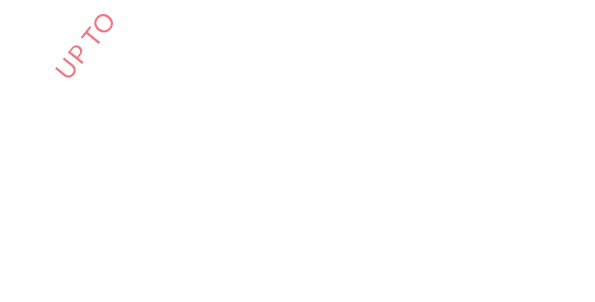 Up to 60% Off Fashion & Footwear