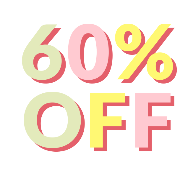 New Autumn Sale. Up to 60% Off 1000s of lines.