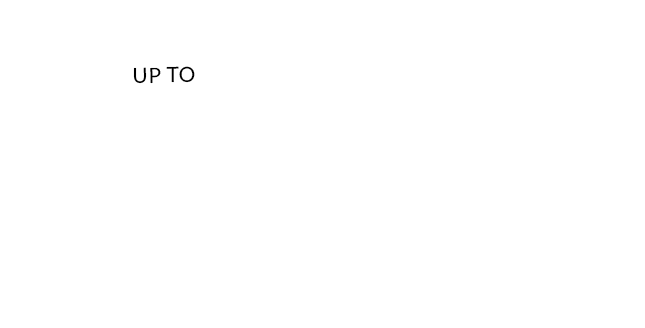 Huge home savings. Up to 50% off home, appliances and tech.