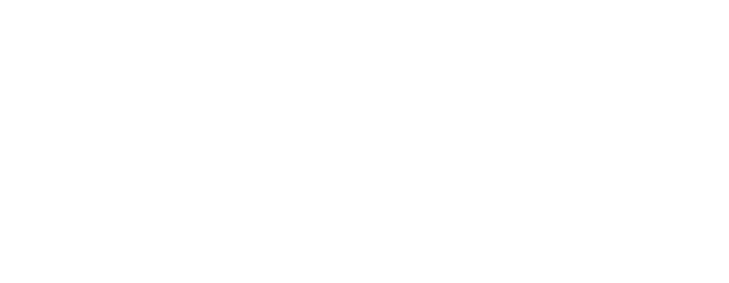 Up to 60% Off Need it now looks - Shop the offer