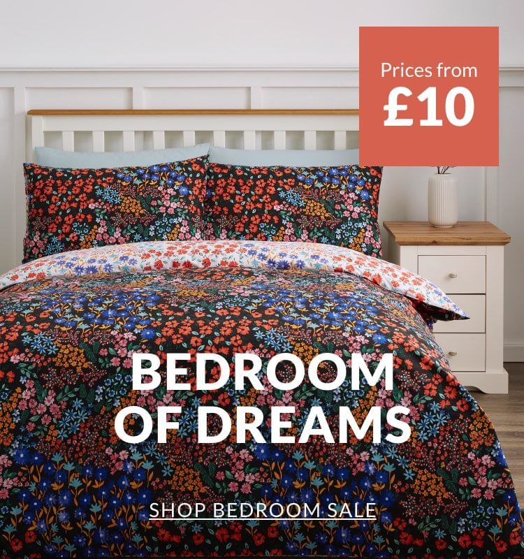 Shop bedroom sale