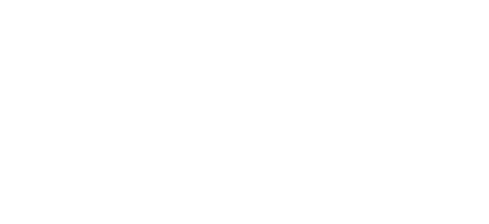Spring Layers up t 40% Off