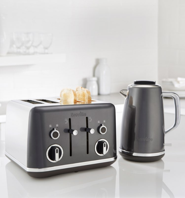 Up to 40% off Electricals