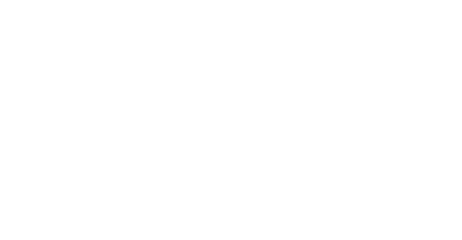 Up to 40% off home & electricals
