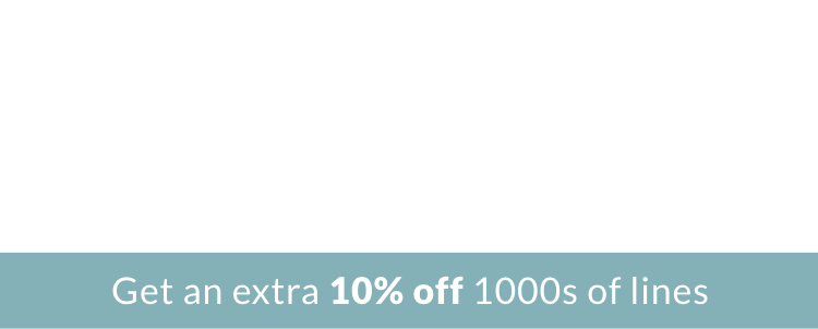 The Big Home Event up to 40% off Home & Electricals