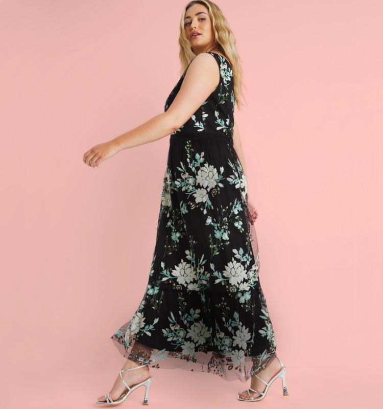 RSVP - Shop occasionwear