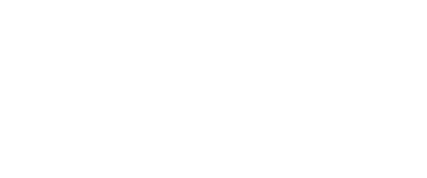 The big home event - up to 50% off