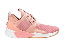 trainers pink