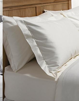 Oxford Pillows