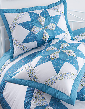 Pillowsham Pillows