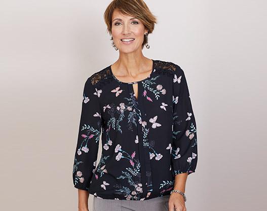 New Season Styles - Shop Womens