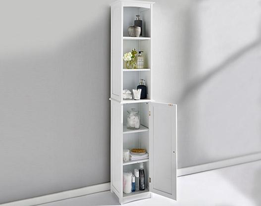 Shop Storage Solutions