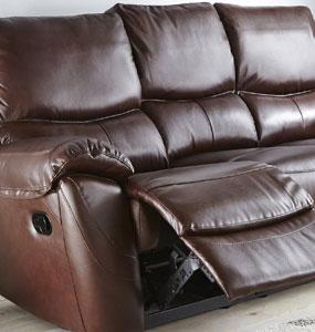Bentley Sofa Collection